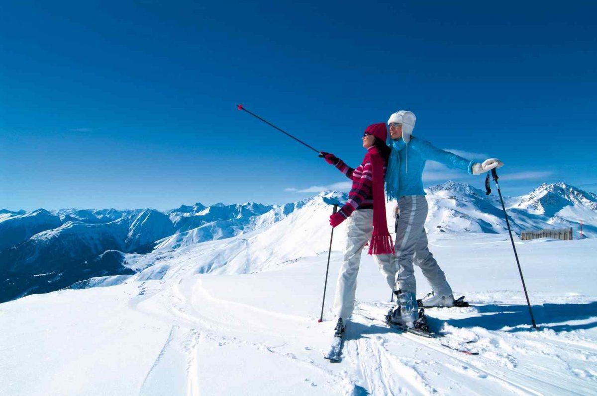 winter-activities_01-1-1200x797.jpg